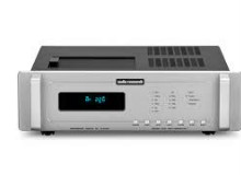 Audio Research CD9 CD/DAC Player